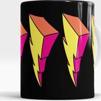 Caneca Lightning
