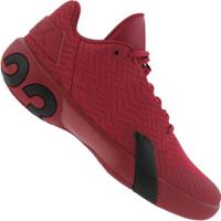 d909eae2048 ... Tênis Nike Jordan Ultra Fly 3 Low - Masculino - Vermelho