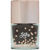 Esmalte Cremoso Latika Nail Confetti Noir Nude - Unissex