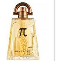 Givenchy Pi Pour Homme Eau De Toilette Perfume Masculino 100Ml