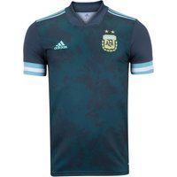 Camisa Seleção Da Argentina Ii 19/20 Adidas - Masculina