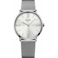 Relógio Hugo Boss Masculino Aço - 1513459