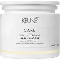 Máscara Keune Care Vital Nutrition Intensive Hair Repair 500Ml - Unissex-Incolor