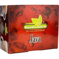 Chá De Java - 40G - Alquimia Natural