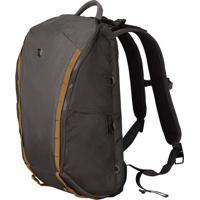 Mochila Para Laptop Altmont- Cinza Escuro & Amarelo Escuvictorinox