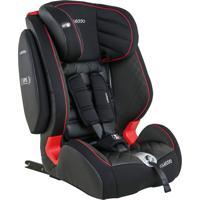 Cadeira Para Auto Kiddo Adapt Preto