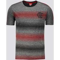 Camisa Flamengo Risk - Masculino
