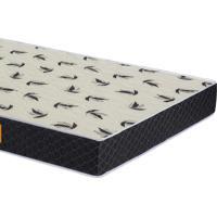 Colchão Casal Hellen Pro Confort D23 - 138X188X16Cm