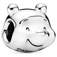 Charm Pooh -