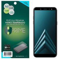 Película Hprime Samsung Galaxy J7 Pro Vidro Temperado