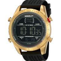 Relógio Speedo Masculino 15021Gpevdi2
