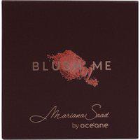 Blush Me Mariana Saad By Oceane - Cherry Único