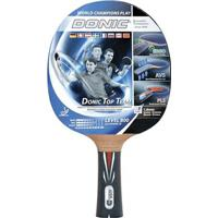 Raquete De Tênis De Mesa Top 800 Donic - Unissex