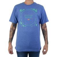 Camiseta Hd Walk Masculina - Masculino