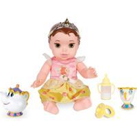 ... Boneca Baby Com Acessórios - Princesas Disney - A Bela E A Fera - Bela - d841648e47e