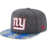52558736c9149 Netshoes  Boné New York Giants Draft 2017 Spotlight Snapback - New Era -  Unissex