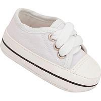Sapato Allsarzinho Bebe Infatil