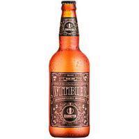 Cerveja Schornstein Witbier 500Ml 25387_1801_1626_Unica