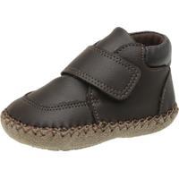 Sapato 3Ls3 Infantil Marrom