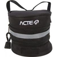 Bolsa Para Bike Acte Sports A2 Preto