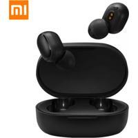 Fone De Ouvido Xiaomi Sem Fio Redmi Airdots Bluetooth