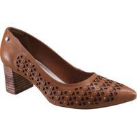 Sapato Scarpin Tanara
