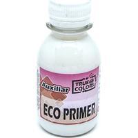 Eco Primer Acrílico 100 Ml True Colors