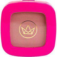 Blush Summer Shine Mari Maria Makeup - Up Level