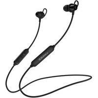 Fone De Ouvido Bluetooth Intra Auricular Edifier W200Btse, Com Microfone, Recarregável - W200Bt-Se