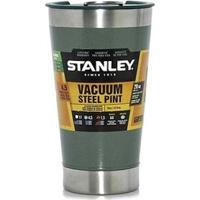 Copo Térmico De Cerveja Hammertone Verde Classic 473Ml - Stanley - Unissex