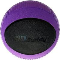 Bola Para Exercicios Medicine Ball Md Buddy 6Kg - Unissex