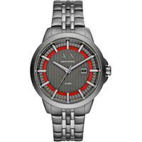 798914454f3 Relógio Armani Exchange Masculino Copeland - Ax2262 1Cn Ax2262 1Cn -  Masculino