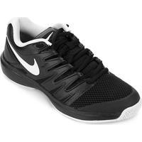 Tênis Nike Air Zoom Prestige Hc Masculino - Masculino