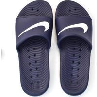 Chinelo Slide Masculino Nike Kawa