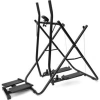 Simulador De Caminhadas Twister Star Fitness - Unissex