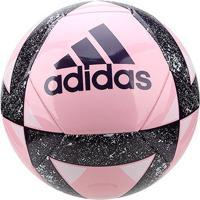 85bb6c375 Netshoes  Bola De Futebol Campo Adidas Starlancer V - Masculino