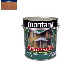Osmocolor Stain Preservativo Imbuia 3,6L - Montana - Montana