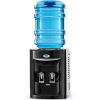 Bebedouro De Água Fn2000 Com Sistema De Compressão Ibbl 127V