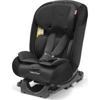 Cadeira Para Auto - De 0 A 36 Kg - All-Stages Fix - Preto - Fisher-Price