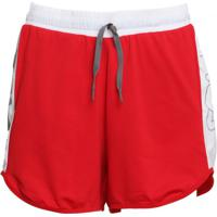 Shorts Fila Sports Block