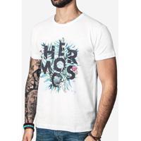 Camiseta Tropical 0266