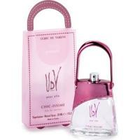Udv Chic-Issime Eau De Parfum Feminino 75 Ml