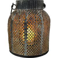 Lanterna Kasa Ideia