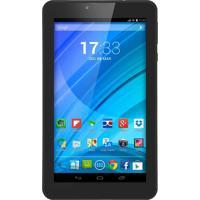 "Tablet Multilaser M7 Nb223 Tela 7"" Câm 3Mp + Frontal 2Mp Quadcore"