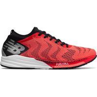 Netshoes  Tênis New Balance Impulse Fuelcell Masculino - Masculino 183d142b26043
