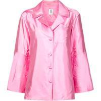8cf4b0b114 Camisa Tng Feminina - MuccaShop