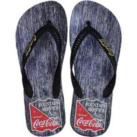 Chinelo Med Coca Cola 68345019