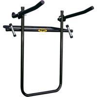 Suporte Transbike Pop Básico Para 2 Bicicletas Para Estepe - Unissex