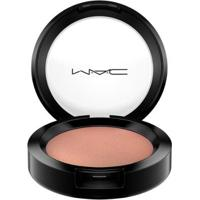 Blush Em Pó Gingerly Powder Blush M·A·C - Feminino-Incolor