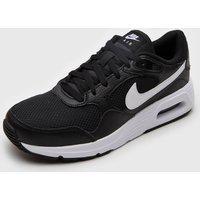 Tênis Nike Sportswear Air Max Sc Preto